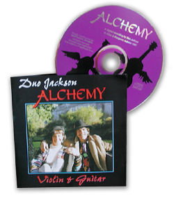 alchemycovercd1